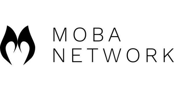 MOBA Network
